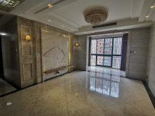 开心商业广场,带中央空调,3室2厅2卫72.8万118m²出售