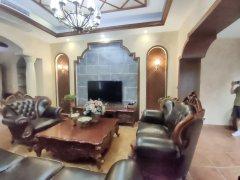 (集里街道)碧桂园岭秀5室2厅3卫385万221.5m²出售