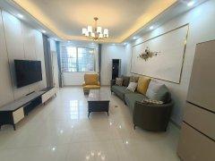 (集里街道)东玉燕宁苑3室2厅1卫69.8万111m²出售