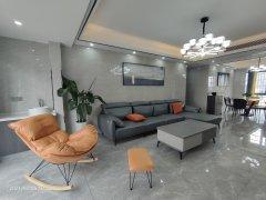 (集里街道)嘉悦城4室2厅2卫104.8万137m²出售