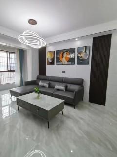 (淮川街道)鸿宇城2室2厅1卫52.8万74m²出售