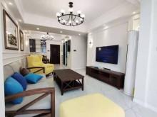 (关口街道)兴旺国宾府4室2厅2卫78.8万112m²出售