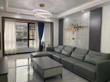 (集里街道)浏阳碧桂园时代城3室2厅2卫72.8万99m²出售