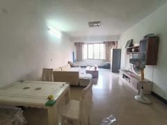(集里街道)百成苑小区2室2厅1卫36.8万85m²出售