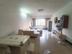 (集里街道)百成苑小区2室2厅1卫36.8万86m²出售