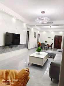 (集里街道)开心商业广场4室2厅2卫87.8万135m²出售