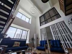(荷花街道)金地天马新城5室2厅3卫168万202m²出售