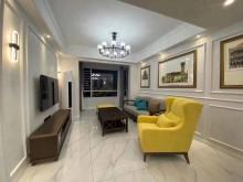 (关口街道)兴旺国宾府4室2厅2卫78.8万111.7m²出售