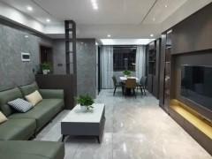 (荷花街道)高峰.天马花园4室2厅2卫93.8万138m²出售