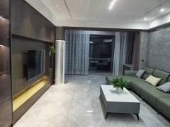 (荷花街道)高峰.天马花园3室2厅2卫93.8万138m²出售