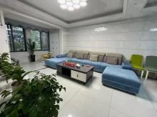 可以种菜养花的好房子来了,君玺时代广场4室2厅2卫94.8万124.38m²