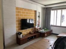 (集里街道)龚家桥小区3室2厅2卫46.8万110m²出售