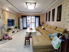 (集里街道)金马新家园3室2厅2卫59.8万137m²出售
