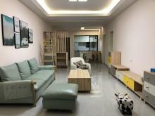 (集里街道)利通太悦城3室2厅1卫72.8万102m²出售