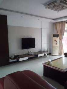 (集里街道)亚大国际新城1室2厅2卫67.8万126m²出售