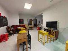 浏阳河小学中学,教师公寓4室2厅1卫47.8万133.87m²出售
