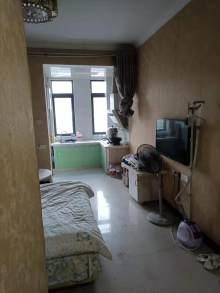 (荷花街道)新月半岛1室1厅1卫25.8万34.49m²出售