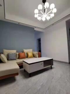 (荷花街道)早城二期2室1厅1卫31.8万58m²出售