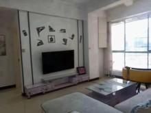 (淮川街道)名河鑫都1室1厅1卫30.8万53m²出售