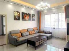 (淮川街道)鸿发公寓3室2厅2卫59.8万131m²出售