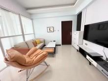 (淮川街道)名河鑫都2室2厅1卫36.8万61m²出售
