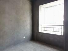 (关口街道)香槟现代城2室2厅1卫41.8万78m²出售