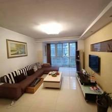 (淮川街道)北岭春城3室2厅2卫64.8万138m²出售