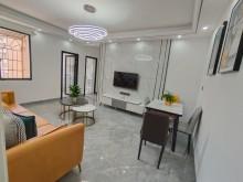 (集里街道)龚家桥小区2室1厅1卫34.8万66m²出售