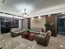 长兴湖铂悦城4室2厅2卫119.8万140平全新精装拎包入住