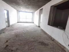 电梯3700/平汽车西站旁5室2厅3卫196平72.8万