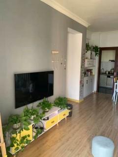 (集里街道)碧桂园观澜苑3室2厅2卫70.8万110.78m²出售