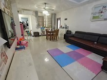 (集里街道)丰顺源小区2室2厅1卫38.8万82m²出售
