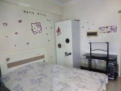 (淮川街道)名河鑫都1室6厅1卫720元/月35m²出租