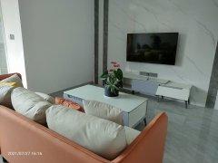(淮川街道)永安公寓3室2厅1卫39.8万90m²出售