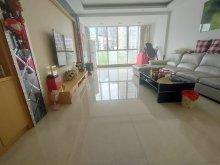 (集里街道)一品天下3室2厅2卫131平,落地窗双阳台,79.8出售