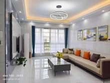 (集里街道)创意东方新天地3室2厅2卫108m²