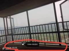 (关口街道)浏阳奥园广场4室2厅2卫70.8万96m²出售