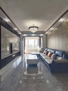 (关口街道)兴旺国宾府4室2厅2卫,高铁站旁,直降5万,售价71.8万