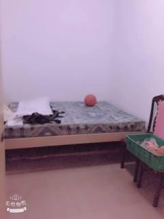 3室2厅1卫500元/月85.63m²出租,停车方便