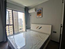 (关口街道)银天长兴湖壹号3室2厅1卫81.8万101m²出售