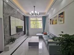 (集里街道)金马新家园3室2厅1卫53.8万121m²出售