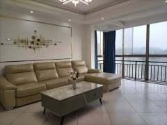 (集里街道)福兴大厦(富兴家园)3室2厅2卫53.8万122m²出售