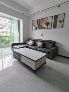 (荷花街道)碧景湾3室2厅1卫48.8万81m²出售