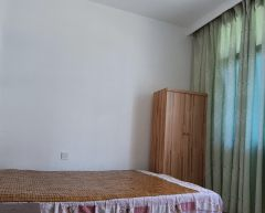 (淮川街道)北岭春城3室2厅1卫1000元/月82.1m²出租