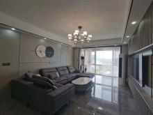 (集里街道)嘉悦城4室2厅2卫106.8万142m²出售