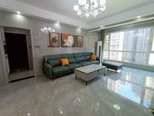 (集里街道)利通太悦城4室2厅2卫98.8万124.77m²出售