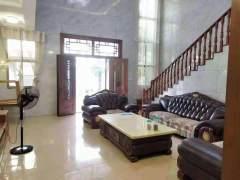 马鞍山独栋,性价比高的独门独院!8室3厅3卫228万349m²出售