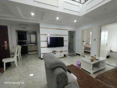 (关口街道)彩虹谷4室2厅2卫79.8万133.33m²出售