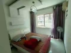 (淮川街道)翠园公寓4室2厅2卫56万140m²出售