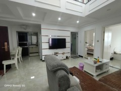 (关口街道)彩虹谷4室2厅2卫79.8万133.3m²出售